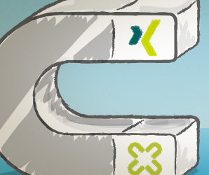 Das neue XING Unternehmens… äh, Employer Branding Profil – Leseempfehlung!