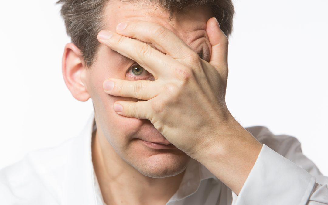 Wenn HR auf Jobsuche ist … Blogempfehlung!