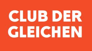 Club der Gleichen