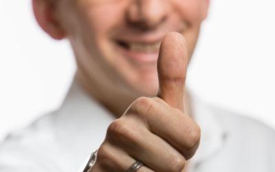 HR Innovationen / Termine / Recruiting & Talentmanagement