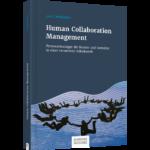 Thumbnail of https://www.hzaborowski.de/2017/10/25/human-collaboration-management-die-zukunft-von-hr/