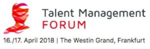 Talent Management Forum 2018