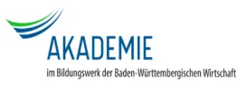 27. Bodensee-Forum Personalmanagement am 14./15. Mai am Bodensee