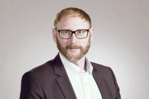 Thumbnail of https://www.hzaborowski.de/agiles-recruiting-recruiting-marketing-und-digitale-erschoepfung/