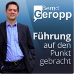 Thumbnail of https://www.hzaborowski.de/2020/08/07/social-recruiting-und-active-sourcing-zu-gast-im-podcast-von-bernd-geropp/
