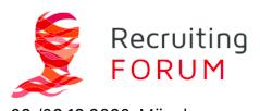 Thumbnail of https://www.hzaborowski.de/2020/08/07/recruiting-braucht-individuellere-kommunikation-interview-im-recruiting-forum/