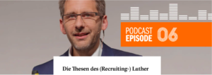 Thumbnail of https://www.hzaborowski.de/2020/08/07/was-recruiting-von-warren-buffet-lernen-kann-zu-gast-im-hr-heute-podcast/