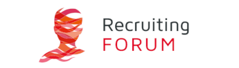 """""""Recruiting braucht individuellere Kommunikation"""" – Interview im Recruiting FORUM"""