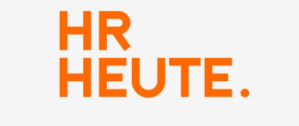 """""""Was Recruiting von Warren Buffet lernen kann?"""" – zu Gast im HR Heute Podcast"""