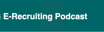 """""""30% der abgesagten Kandidaten könnten den Job"""" – zu Gast im XING E-Recruiting Podcast"""