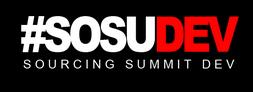 Sourcing Summit Deutschland vom 23.-25.11.2020 / virtuell