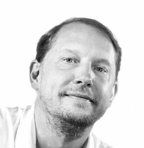 Thumbnail of https://www.hzaborowski.de/2020/09/01/recruiting-analytics-die-ganze-wahrheit-ueber-eine-unbekannte-welt/