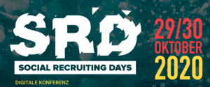 Thumbnail of https://www.hzaborowski.de/2020/10/22/social-recruiting-days-2020-digital-und-intensiv/